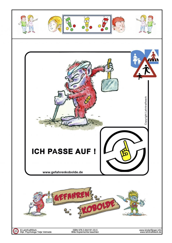 Regel_Gefahrenkobolde_Lehrkraftwerk_Kinderfaenger-info