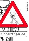www.kinderfänger.de