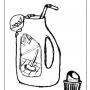 Giftkobold_LehrKraftWerk_Badezimmer_ausmalbild