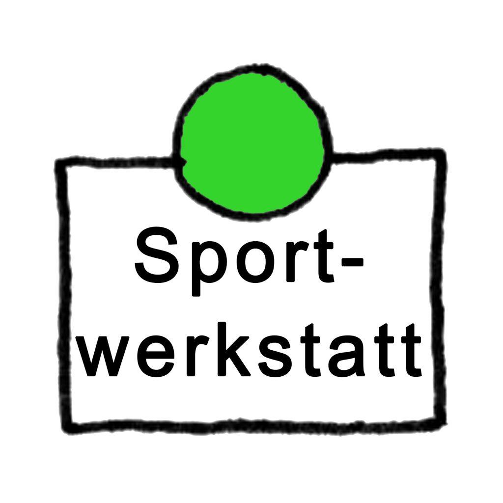 Sportwerkstatt LehrKraftWerk Frühförderung Gewaltprävention